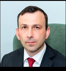 Богуш Вадим Анатольевич