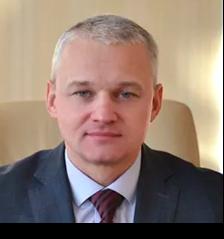 Голубовский Валерий Николаевич