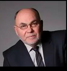 Попок Николай Николаевич