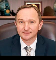Харитончик Сергей Васильевич