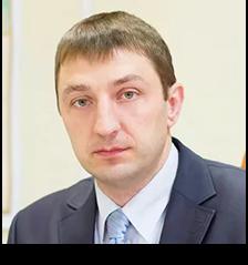 Цуран Артем Николаевич