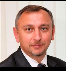 Ярошенко Александр Григорьевич